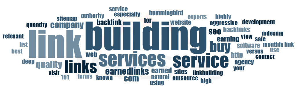 link-building-services-majestic-keyword-cloud-report